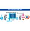 PTC - SVJ (Replacement Filter)